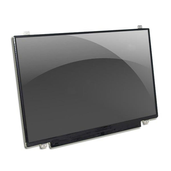 "Grade A+ 14"" LCD Screen For Asus X401 X401A X401U X401A-RBL4 LED WXGA Laptop Display Slim"