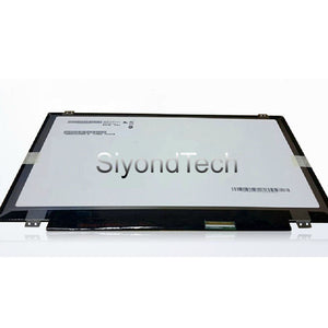 Wholesale Laptop Screen 14.0 For Dell 14z-5423 N411z 14R-7420 5420 5421 5437