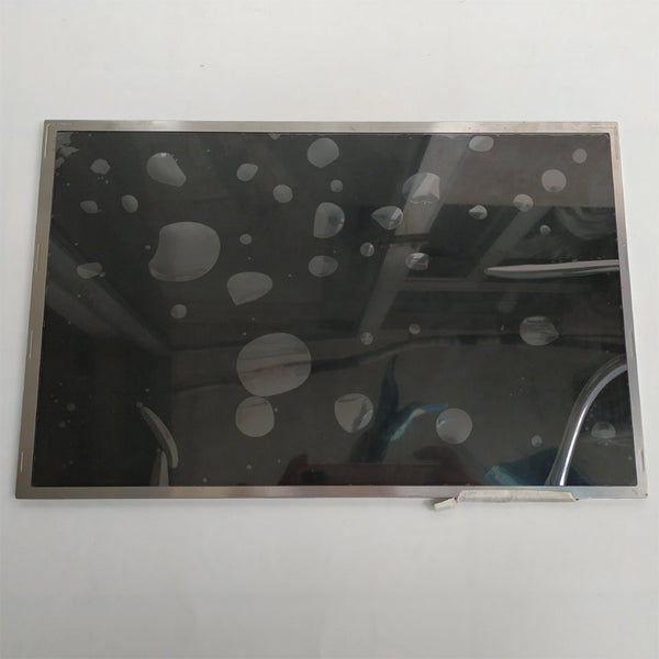 Grade A+ LP141WX5 TLN1 LTN141AT12 Laptop LCD Screen Panel Matrix For Lenovo G430 Y430 E43L SL400