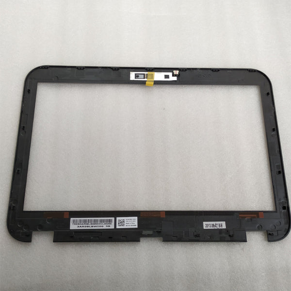 Free Shipping!!! 1PC Original New Laptop LCD Bezel B For Dell Inspiron 14R 5420 7420 0HFXMR