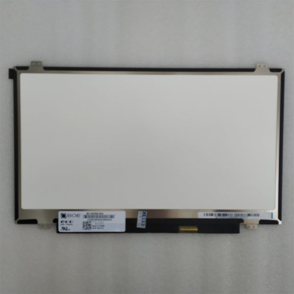 NEW 14inches Laptop LED Screen 30PIN For Lenovo E40-30 E40-70 E40-80 E41-80 SHP E42-80