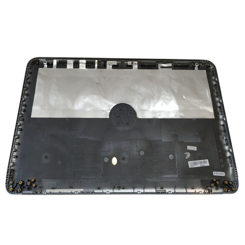 Free Shipping!!1PC New Laptop Lid Cover A For 15inch HP Envy15 Envy15-J 15-j000 15-j015 15j 15-J