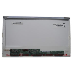 "15.6"" LED Laptop LCD Screen for Acer ASPIRE 5750G-2434 replacement"