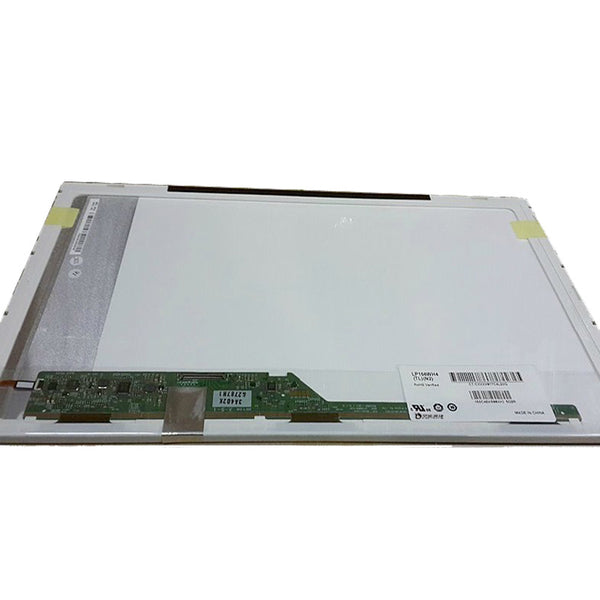 "New 15.6"" WXGA HD Laptop LCD Screen For LG LP156WH4-TLC1 LP156WH4(TL)(C1) LP156WH2(TL)(QB) LP156WH2-TLQB"