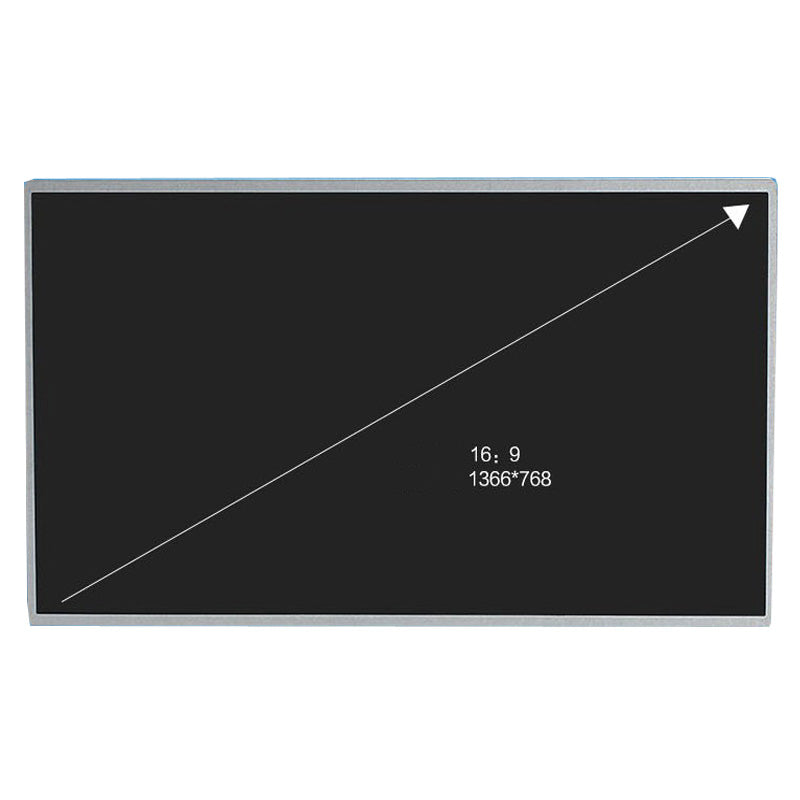 "Grade A+ For Dell Inspiron N5050 New 15.6"" HD LED LCD Laptop Replacement Screen Glossy panel"