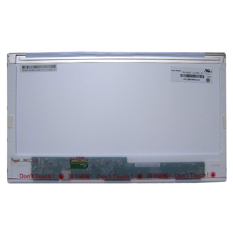 "Grade A+ B156XW02 V.3 New 15.6"" WXGA HD MATTE LED LCD Screen/panel/display fits HP PAVILION G6"