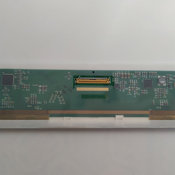 "A+ 15.6"" LED Laptop LCD Screen for Toshiba Satellite L850 Series"