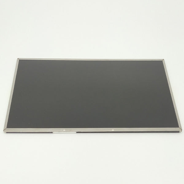 "High Quality 15.6"" HD LED LCD Screen for Compaq Presario CQ60-421NR (LED Version Only)"