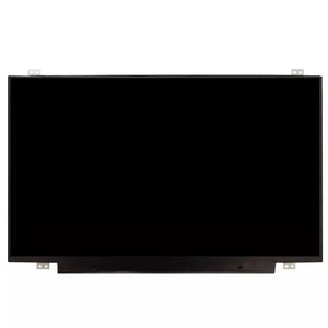 "A+15.6"" LED LCD For SONY VAIO E Series SVE15118FGW SVE151A11W LED LCD Screen laptop"