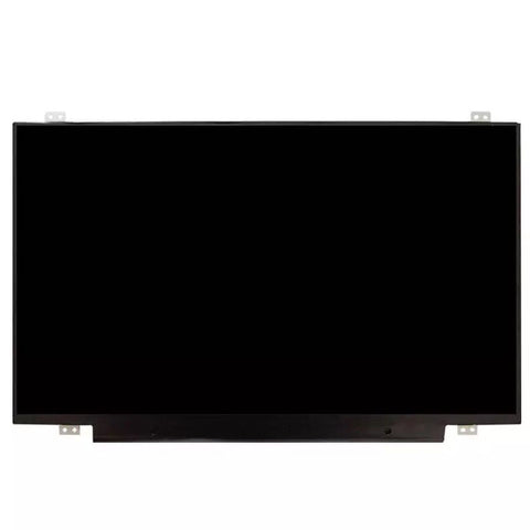 "NEW 15.6"" LED Replacement HD LCD Screen Panel N156BGE-E41 E31 30pin For DELL 15R-5547 3541 3542 Acer e15-511G Asus K550J N551J"