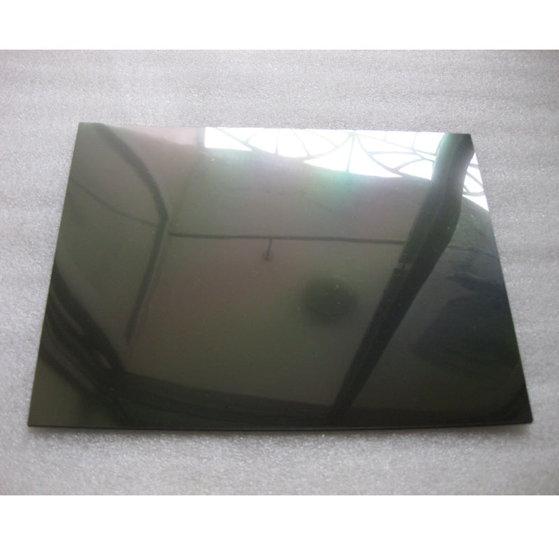 "Free Shipping!!New 15.6"" Wide 16:9 45 degree/135 degree 360MM*200MM LCD Polarizer film Sheets"
