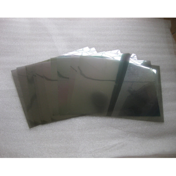 Free Shipping!!!New 17.3inch 135 degree Films LCD Polarized For tft LCD LED Screen For Laptop