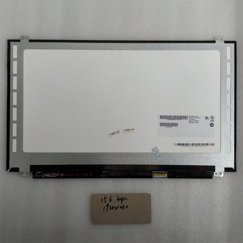 New Laptop LCD LED Monitor Screen Display N156HGE-EA2 N156HGE-EAB EAL For Acer Aspire V5-591G-70QN 1920*1080 30PIN