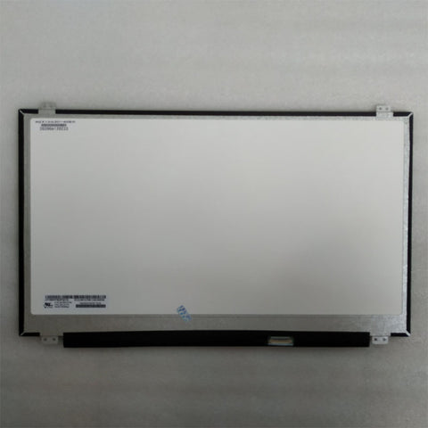 NEW Original Laptop Screen LED 15.6 30PIN For E590 E595 E585 E580 1920X1080 45 Gamut