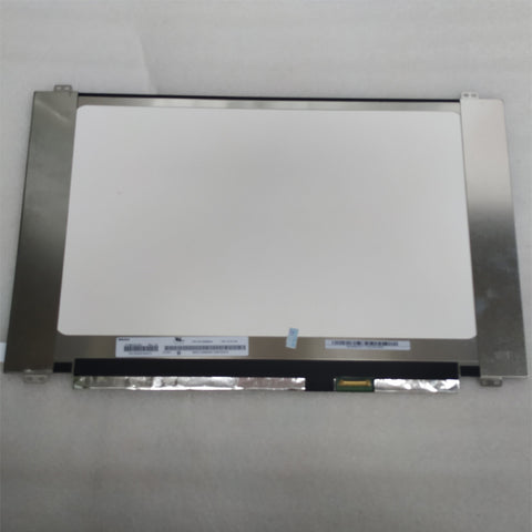 NEW Original Laptop Screens 15.6 30PIN For Dell G3 3579 G5 5587 G7 7588