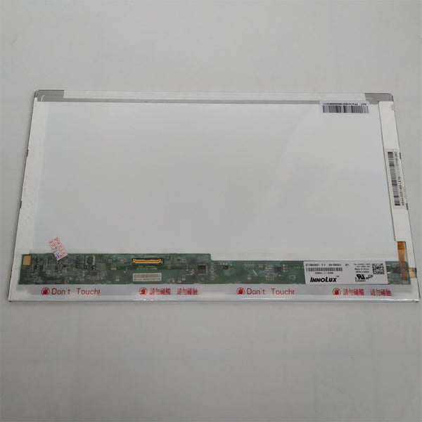 "New 15.6"" WXGA Glossy LCD Screen Matrix LP156WH2 (TL)(A1) N156B6-L0A Rev. C2 for LENOVO IDEAPAD G560 & G550"