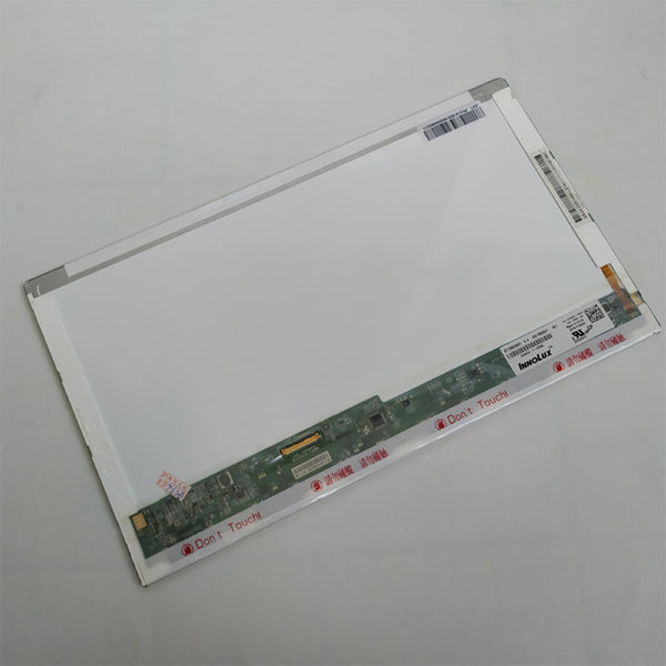 "New Laptop LCD Screen For Lenovo Ideapad Z580 15.6"" WXGA HD"