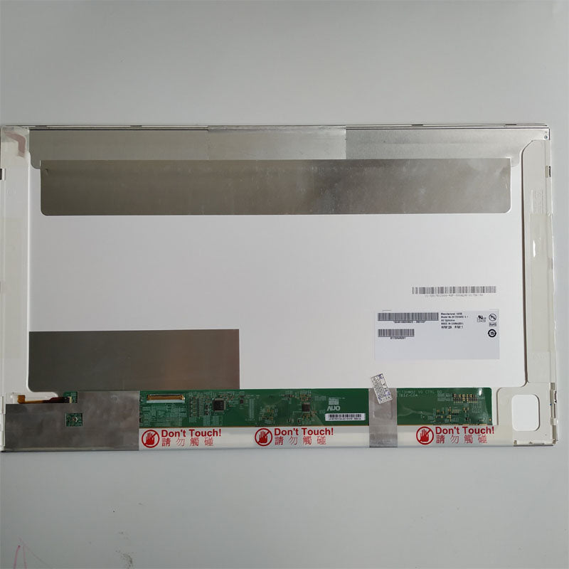 "New 17.3"" Laptop LED LCD Screen For Acer Aspire 7715Z"