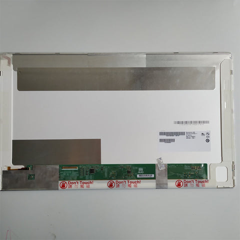 "Grade A+ 17.3"" LCD Screen Panel N173HGE-L11 N173HGE-L21 For DELL 17R 7720"