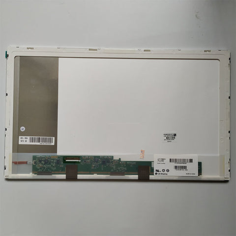 Grade A+ 17.3 LCD LED Screen Matrix Panel For Lenovo G700 G710 G770A G780 Laptop