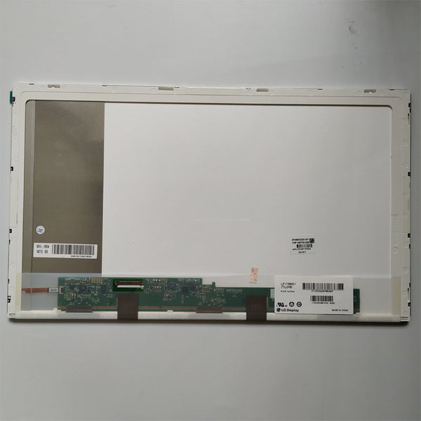"NEW A+ 17.3 LED for HP ProBook 4730s Gateway NV73 17.3"" LED WXGA++ Glossy LAPTOP LCD SCREEN Display LP173WD1(TL)(C3)"