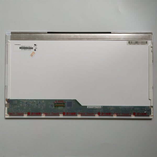 Original Grade A+ N184H6-L02 18.4 LED LCD Screen Display For ACER ASPIRE 8935G 8940G 8942G 8943G 930G 8920 8940