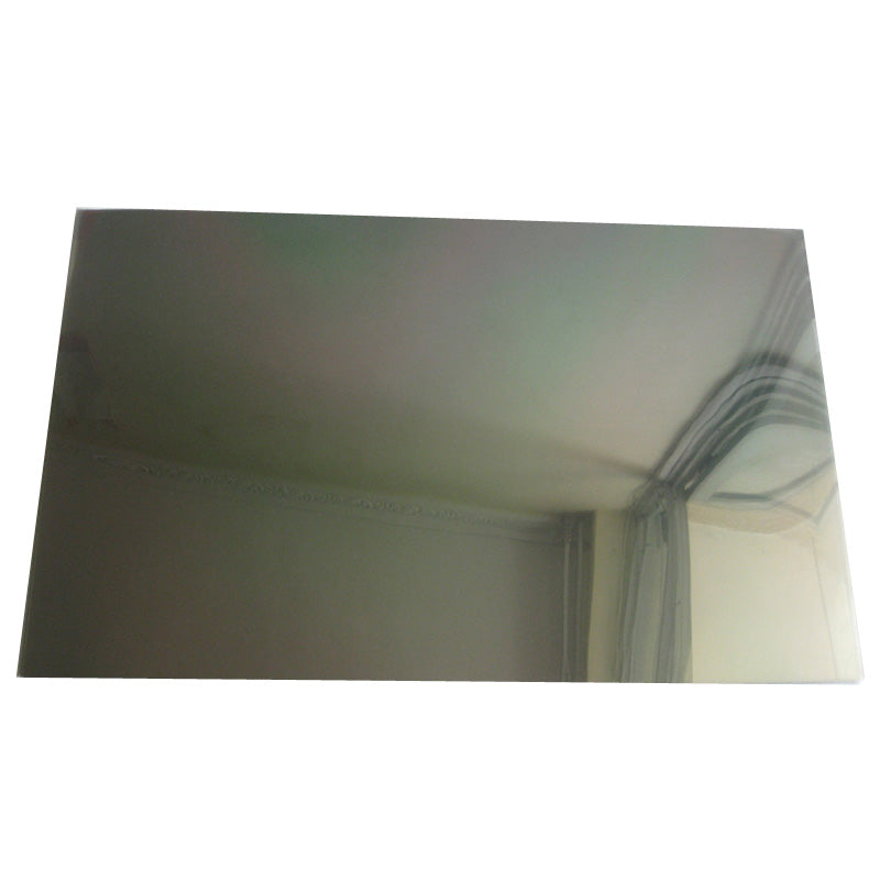 50PCS/Lot New 32inch 90 Degree Glossy 715MM*403MM TV LCD Polarizer LCD Film Polarized Sheets Promotion