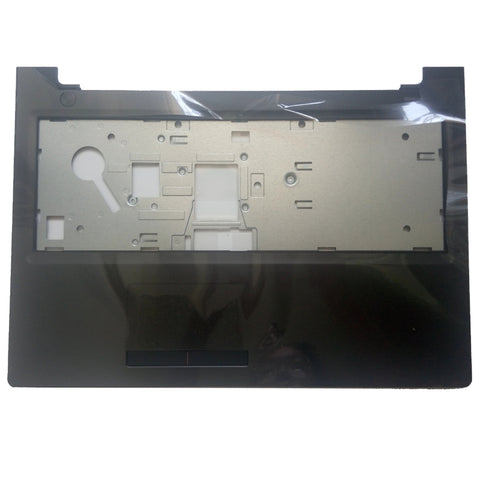 Free Shipping!!! 1PC Original New Laptop Shell Cover C Palmrest For Lenovo IdeaPad 300-15 300 -15ISK