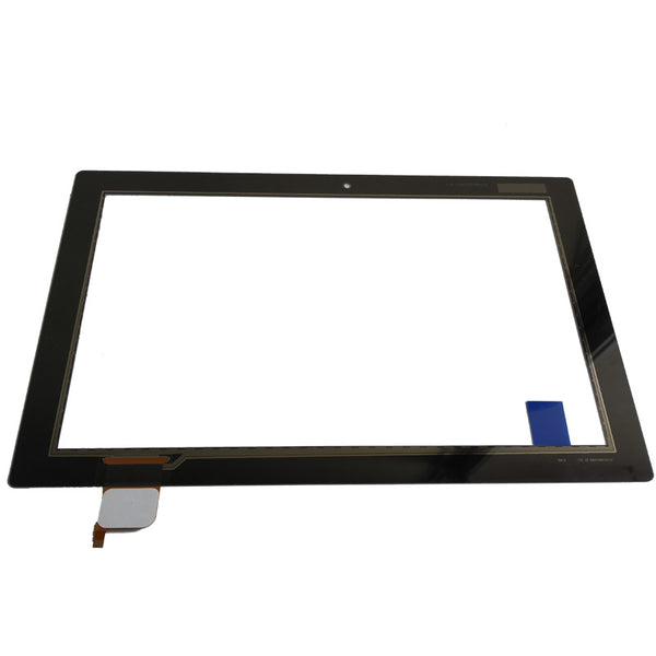 Free Shipping!!! 1PC New Touch Screen LCD Digitizer For Lenovo MIIX310-10ICR 10.1inch