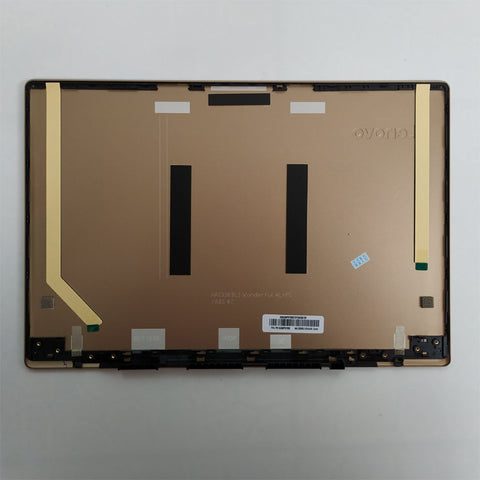 Free Shipping!!! New Original Laptop LCD Back Case A For Lenovo 7000-13 320S-13 320s-13ikb