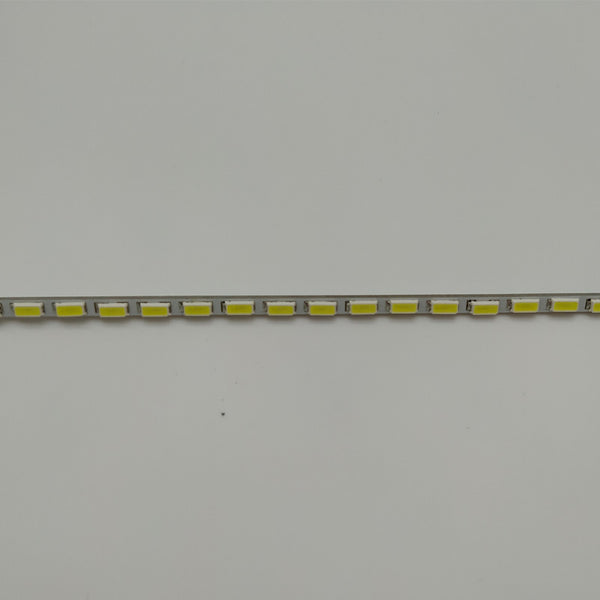 "Free Shipping! 10 Sets/Lot 17.3"" 17inchWide 390MM*2MM Adjustable Brightness LED Backlight Strip Kit,LCD CCFL to LED Screen"