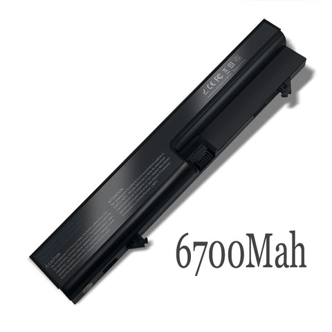 New Replacement Laptop Battery Internal For Hp probook 4416s 4410s 4411s 4415s 4410s ZP06 HSTNN-DB90 4412