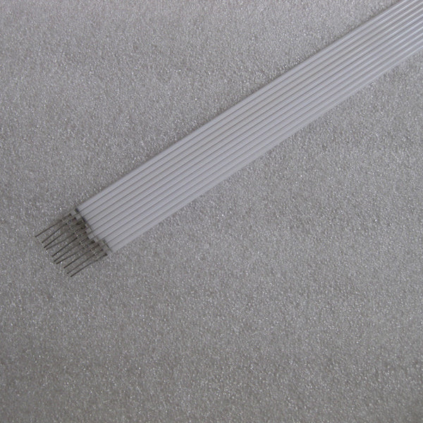 Free Shipping!!! 10PCS/Lot 19inch Wide 419MM/420MM HT190WG1-600 CCFL Lamp Tube Code Cathode Fluorescent Backlight