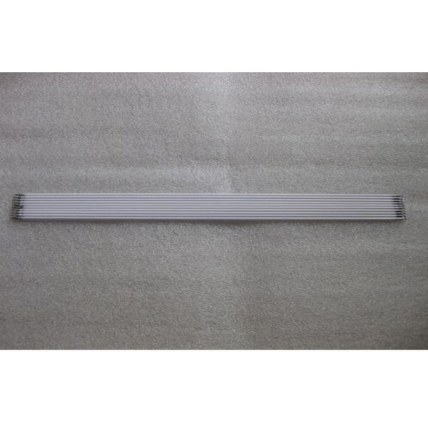 "Free shipping!!!50PCS/Lot 21.5""/21.6"" 453MM*2.4MM CCFL Lamp Tube Code Cathode Fluorescent Backlight for LCD Monitor"