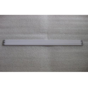 10pcs New 22 inch wide Backlight CCFL Lamps Highlight 483MM/482mm *2.4mm for LCD Monitor Free Shipping