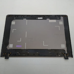 Free Shipping!!! New Original Laptop LCD Back Case A For Samsung NP500P4C