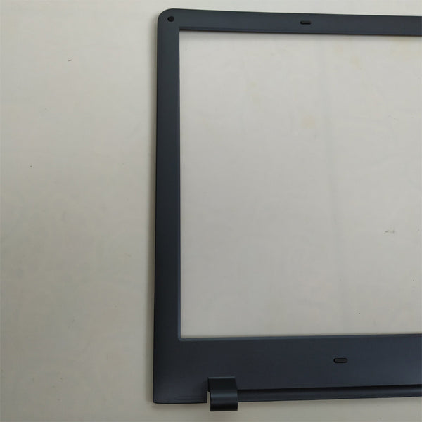 Free Shipping!!! Original New Laptop LCD Bezel B for Samsung 510R5E 470R5E NP510R5 NP510R5E NP470R5E
