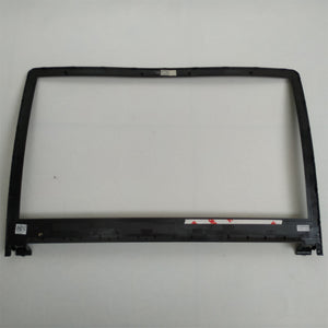 Free Shipping!!!New Original Laptop LCD Screen Front Bezel B For DELL INSPIRON 15u 5000 5555 5558 5559 v3558 v3559
