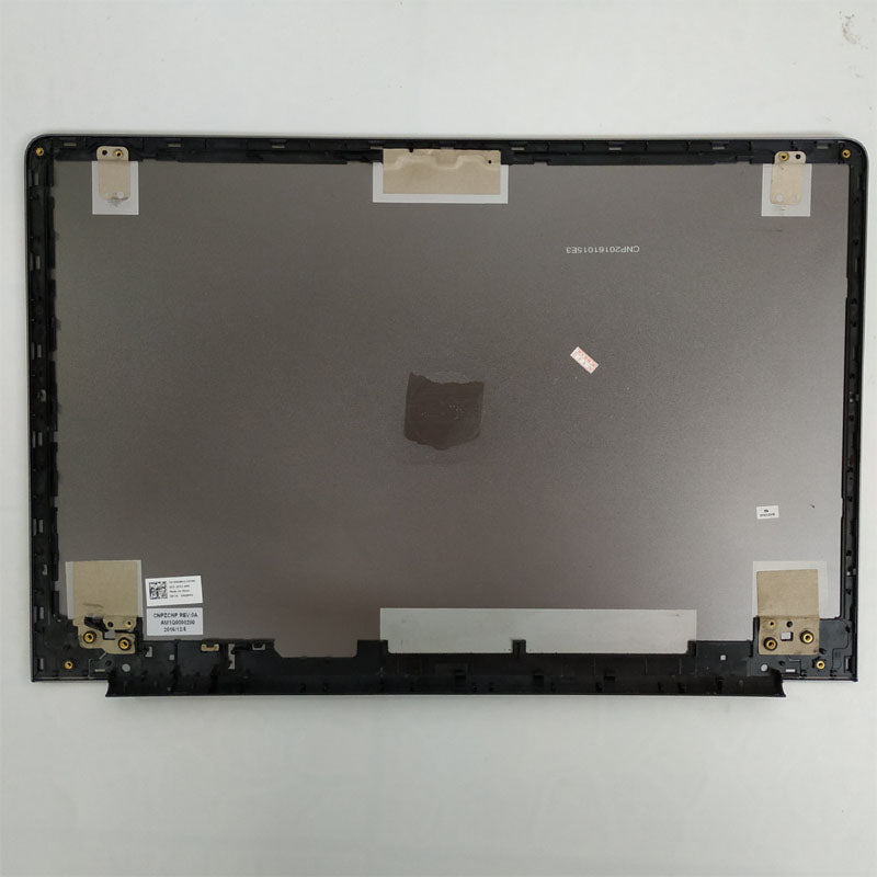1PC Original New Laptop LCD Back Lid Cover A For DELL Vostro 15-5000 5568 V5568