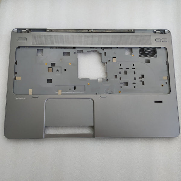 Free Shipping!!!Original New Laptop Shell Cover C For HP Probook 650 G1