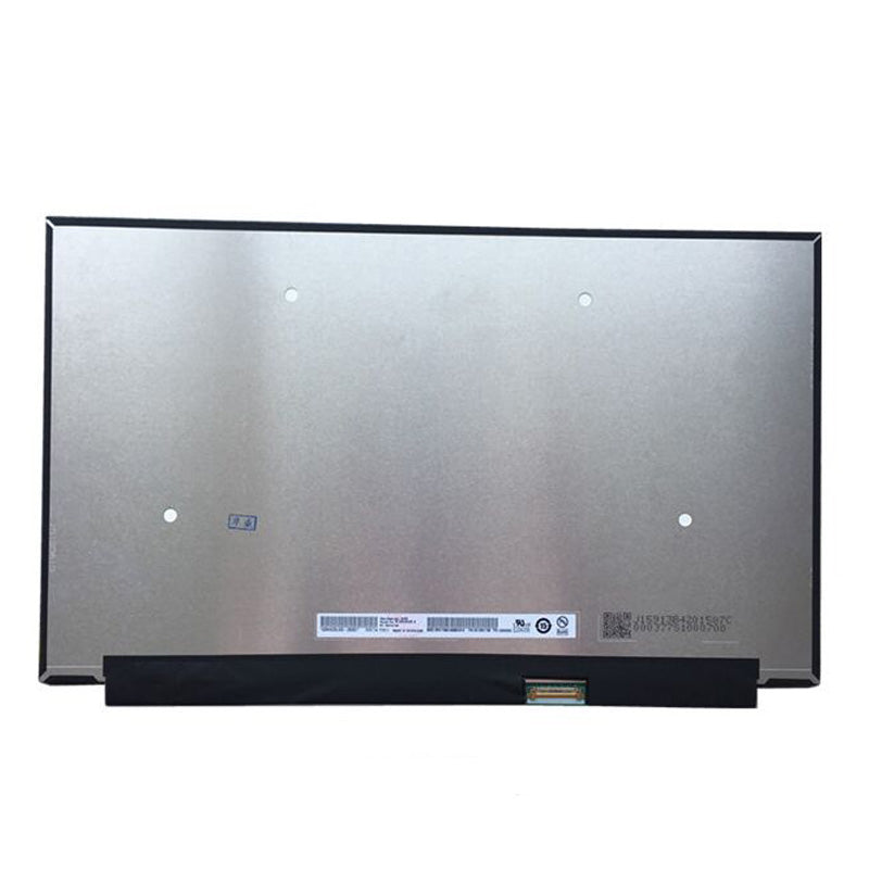 Original Laptop LCD Module Wholesale 1920*1080 30pin LP133WF4 SPA3 For HP ENVY 13-AD026TU ad018tx ad019tx