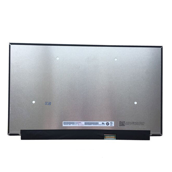 NEW Laptop Screens NV133FHM-N42 N56 N61 IPS 30PIN 1920*1080 For Lenovo 7000-13 K3 K3-IWL