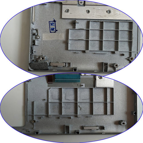 Free Shipping!!!Original 90%-98%New Laptop Keyboard Cover C For DELL INSPIRON 13-7000 7347 7348 7352