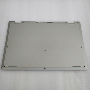 Free Shipping!!!95%New Laptop Bottom Base Cover D For Dell 13 7347 7348 3508 3608 13W 7000 Series