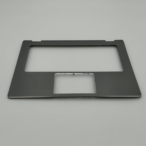 Free Shipping!!! 1PC 90%New Laptop Shell Case C Palmrest For Dell INS 7000 Inspiron 13 7352 7353