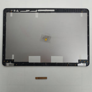 1PC Original New Laptop Top Cover A For Dell Inspiron 15 7000 7537 07K2ND