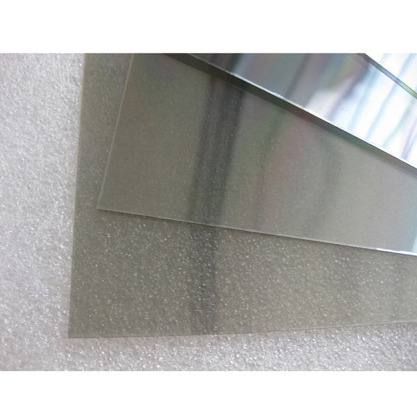 5PCS/Lot New 42inch 90 degree LCD Polarizer Polarizing Film Sheet for LCD LED Screen for TV