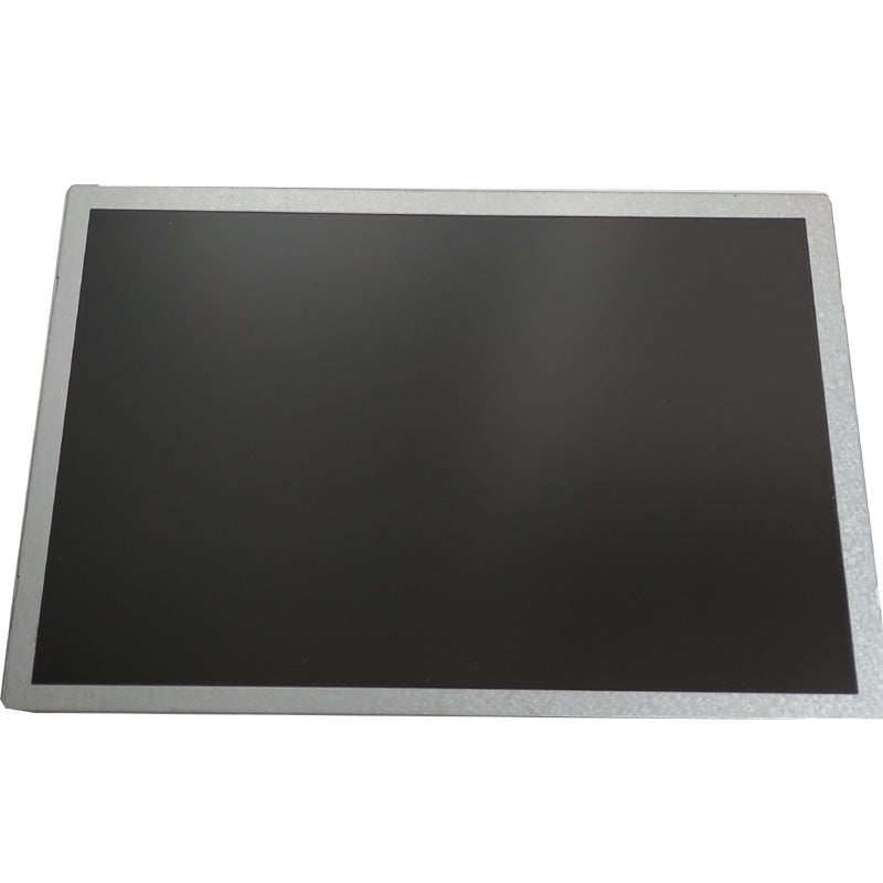 "Original 8.9"" LED LCD Screen for Acer Aspire One A110 A150 A0A150 ZG5"