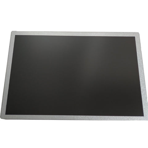 "Grade A+ 8.9"" LED LCD Screen for Acer Aspire One AOA110 AOA150 ZG5"