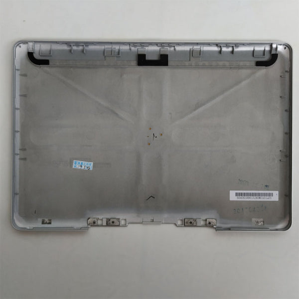 Free Shipping!! 1PC Original New Laptop Top Cover A For HP ELITEBOOK REVOLVE 810 G1